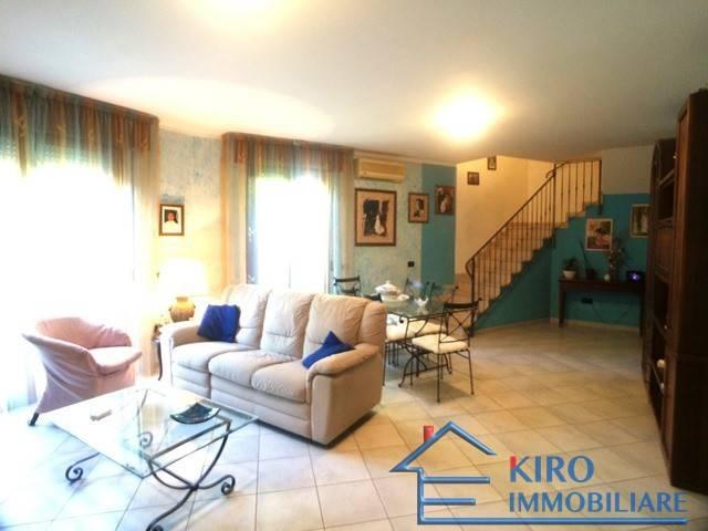 Foto 1 di Appartamento via A. G. Roncalli Papa Giovanni XXIII, Molinella