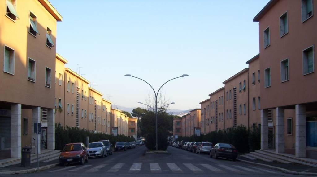 Rustico/Casale in vendita via STILICONE 12 Guidonia Montecelio
