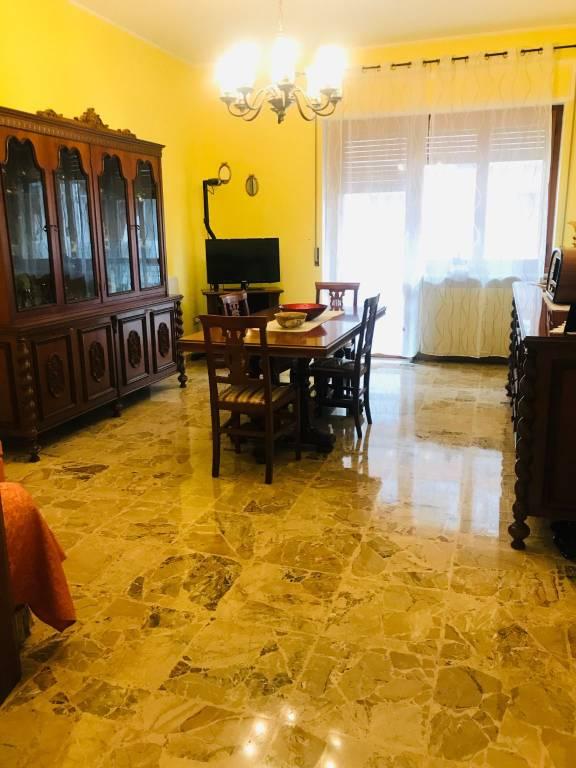 Appartamento in vendita Rif. 8464165