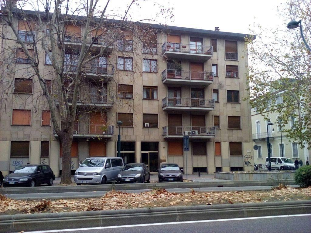 Appartamento in affitto Rif. 8469740