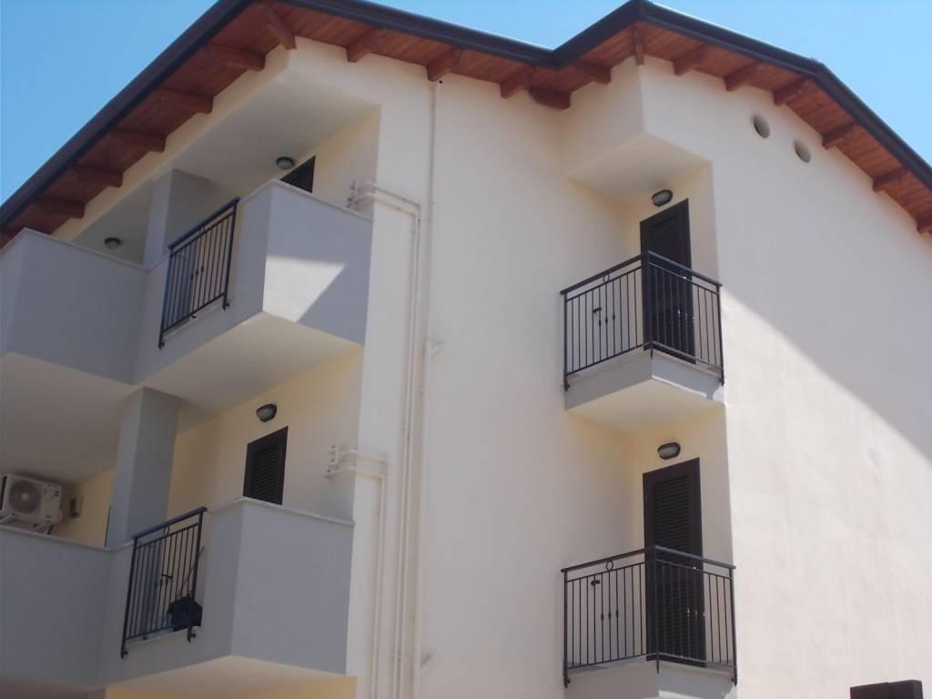 Appartamento in vendita Rif. 8465098