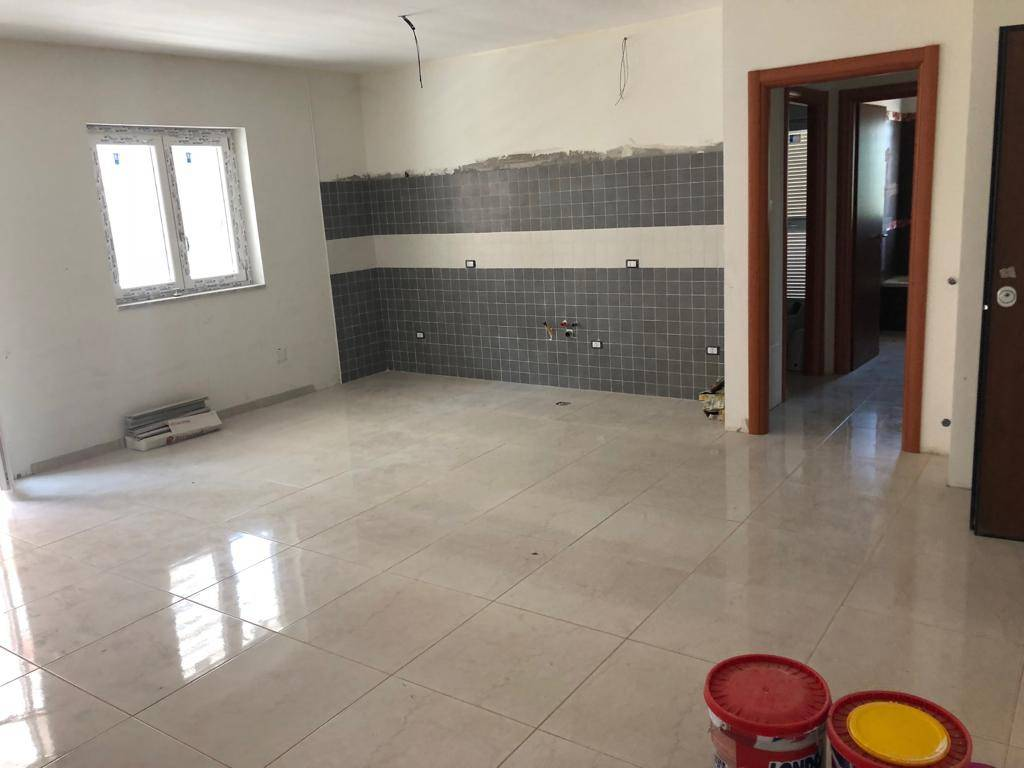 Appartamento in vendita Rif. 8469544