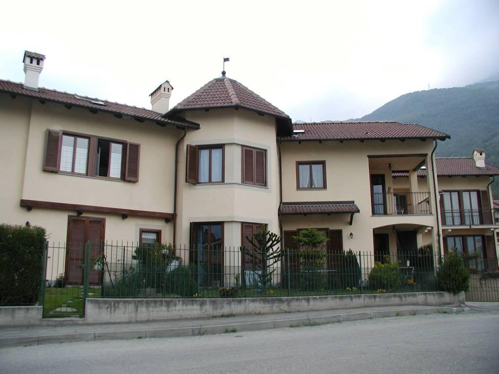 Appartamento in vendita Rif. 8466090