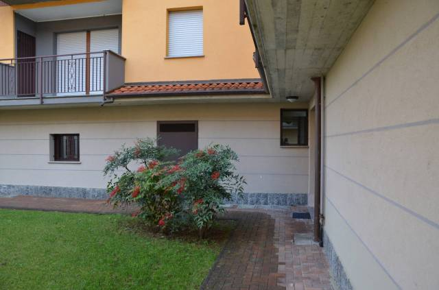 Appartamento in vendita Rif. 4832771