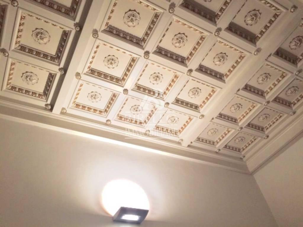 Appartamento in Vendita a Firenze Centro: 4 locali, 160 mq