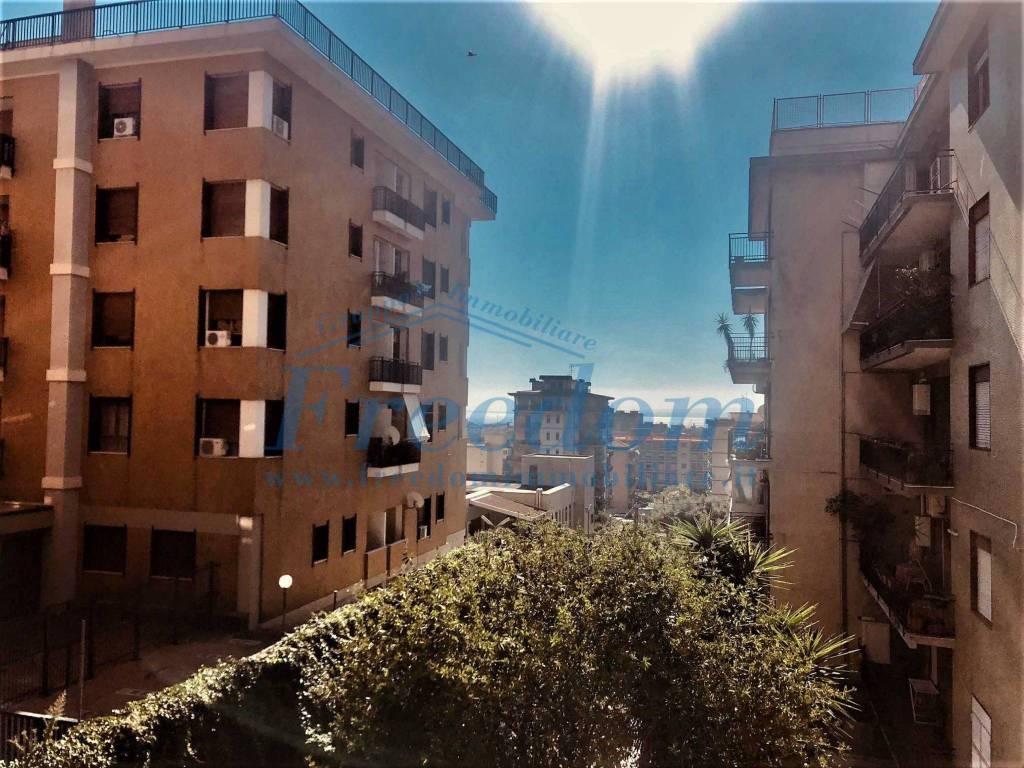 Appartamento in Vendita a Catania Centro:  5 locali, 160 mq  - Foto 1