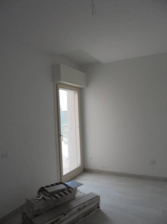 Appartamento in Vendita a Livorno Periferia Sud: 4 locali, 111 mq
