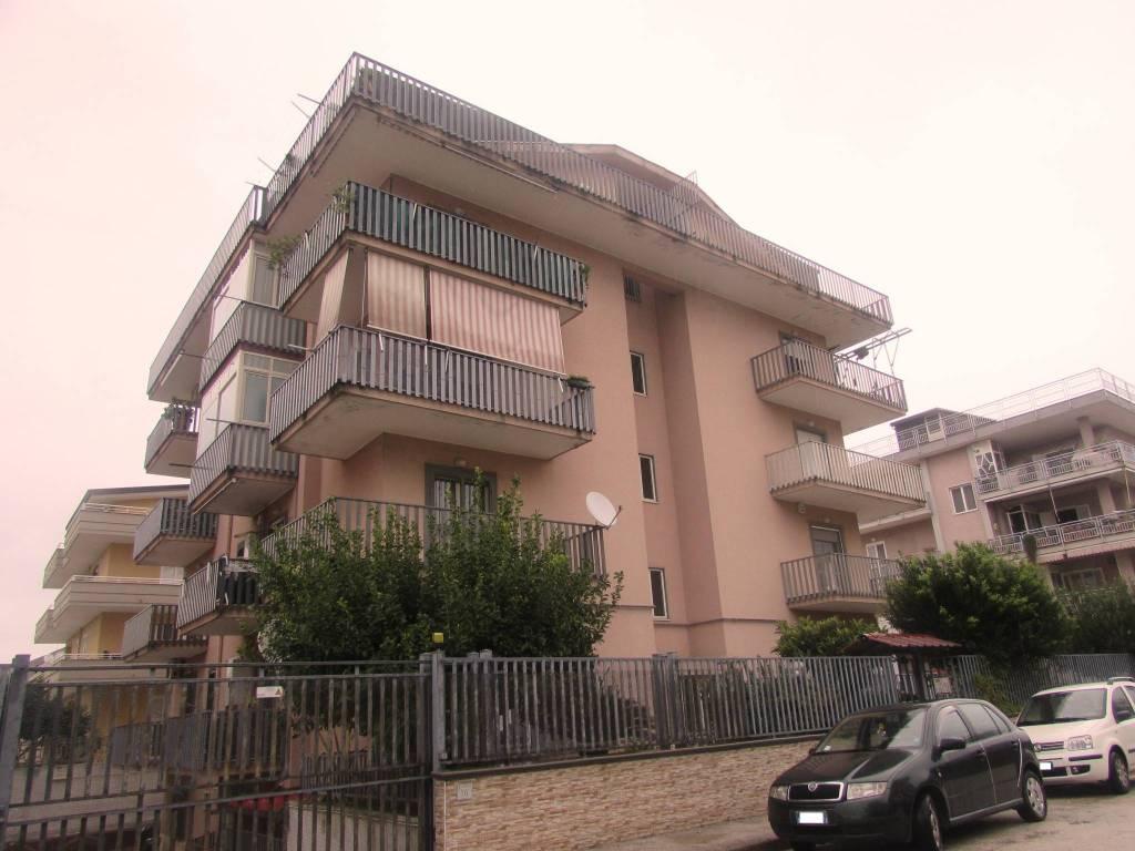Cerchi un appartamento vicinissimo a Caserta ?