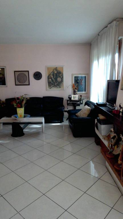 Casa Indipendente in buone condizioni parzialmente arredato in vendita Rif. 8481018