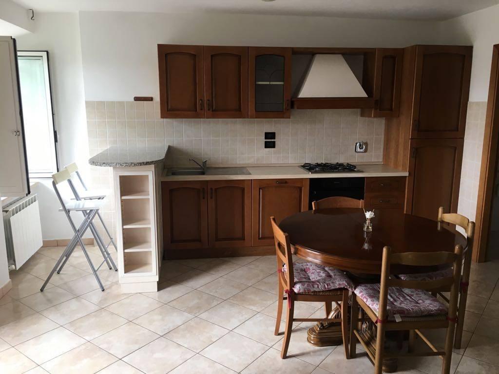 Appartamento in Vendita a Magione: 2 locali, 55 mq