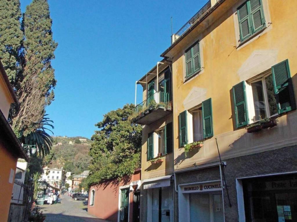 Appartamento in ottime condizioni in vendita Rif. 8482787