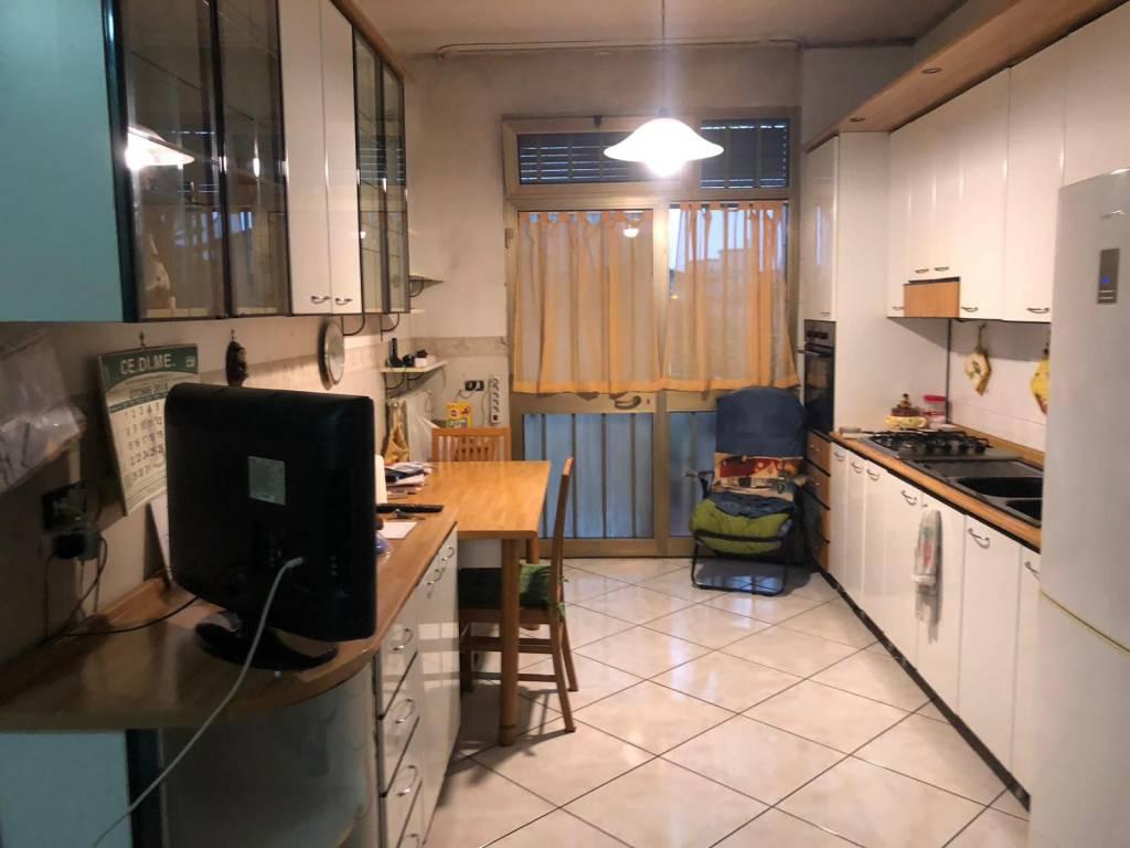 Appartamento in affitto Rif. 8482745