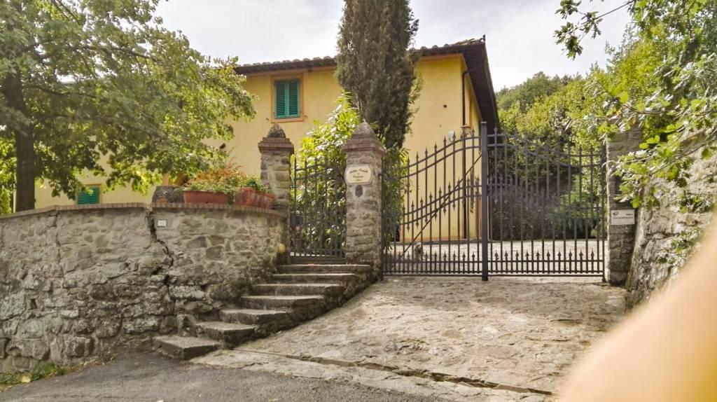 Rustico / Casale in vendita Rif. 8480349