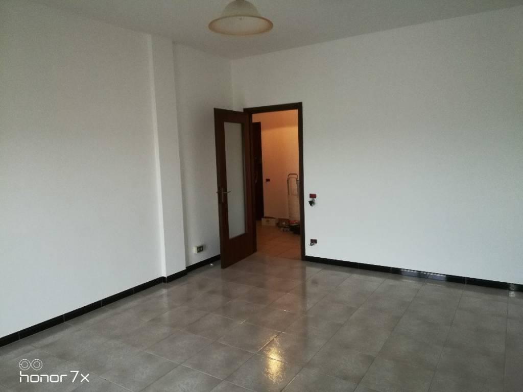 Appartamento in affitto Rif. 8477676
