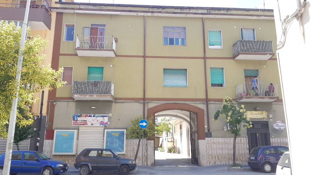 Appartamento in vendita Rif. 8479823