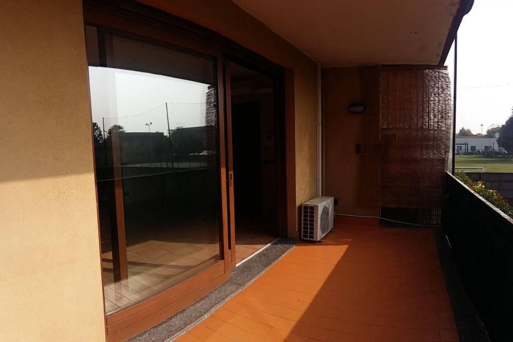 Appartamento in vendita a Rho, 2 locali, prezzo € 105.000   PortaleAgenzieImmobiliari.it