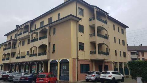 Appartamento in ottime condizioni in vendita Rif. 8650184