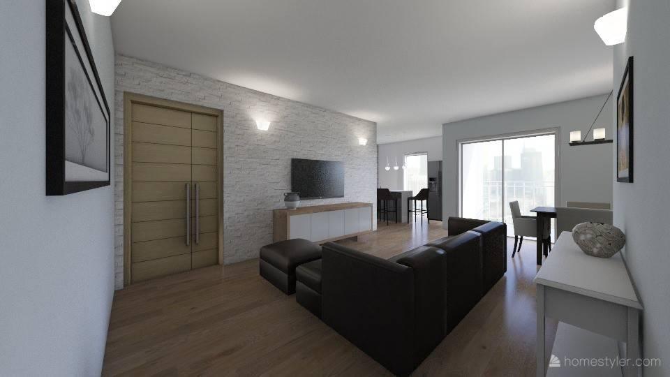 Appartamento in vendita a Conversano, 3 locali, prezzo € 185.000 | CambioCasa.it