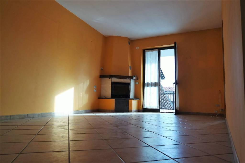 Foto 1 di Appartamento Cascinette D'ivrea