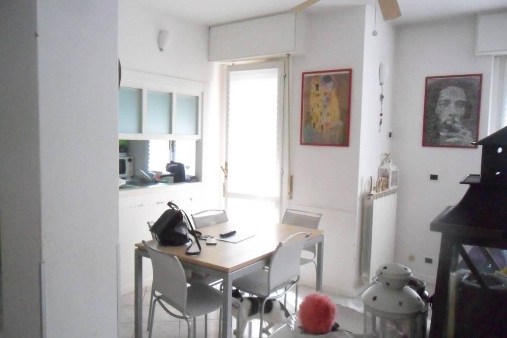 Appartamento in vendita a Albosaggia, 5 locali, Trattative riservate | CambioCasa.it