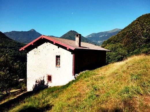 Rustico / Casale da ristrutturare in vendita Rif. 8496213