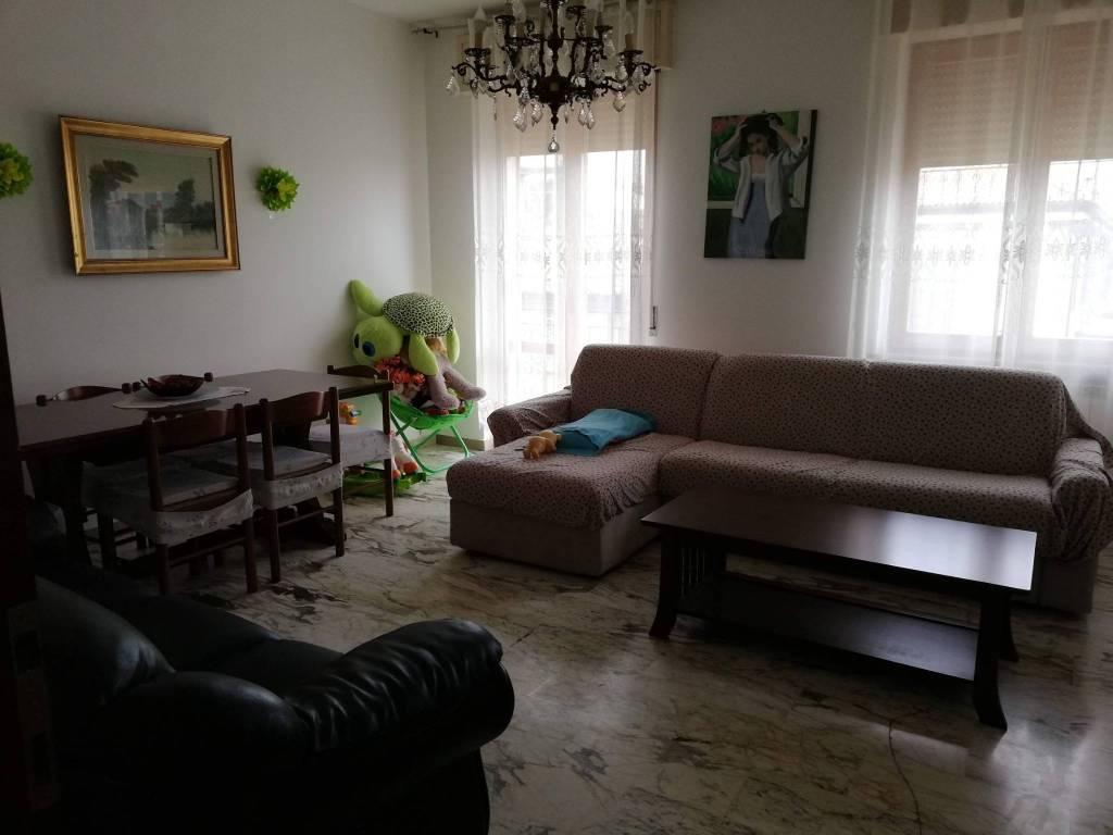 appartamento carpaneto