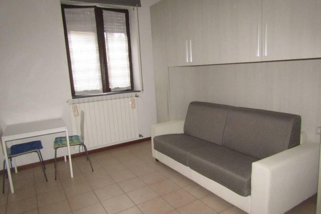 Appartamento in affitto Rif. 8490570