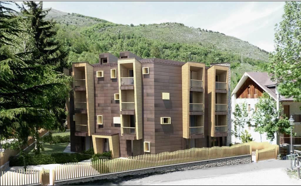 Appartamento in vendita Rif. 8490708