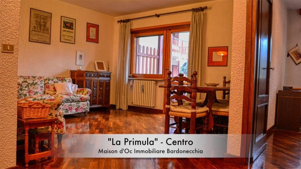 Appartamento in buone condizioni arredato in affitto Rif. 8491581