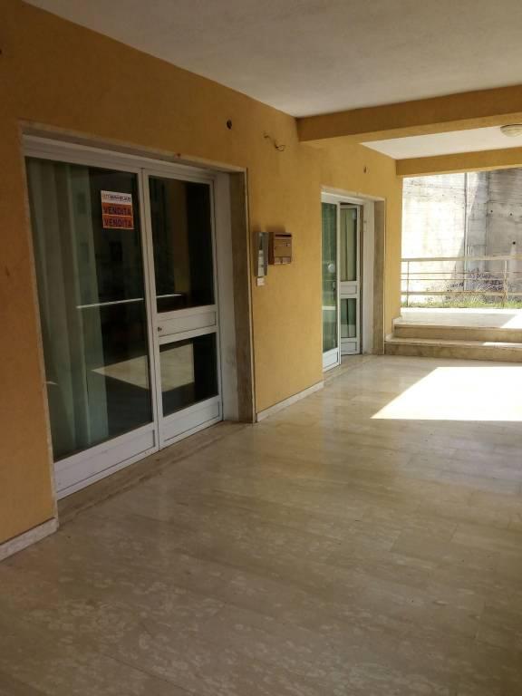 Locale 110 mq signorile, ufficio-studio. Rif. 8495585