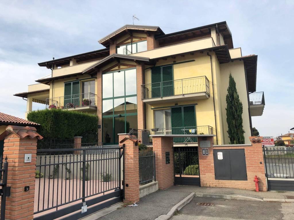 Appartamento in vendita Rif. 8494044