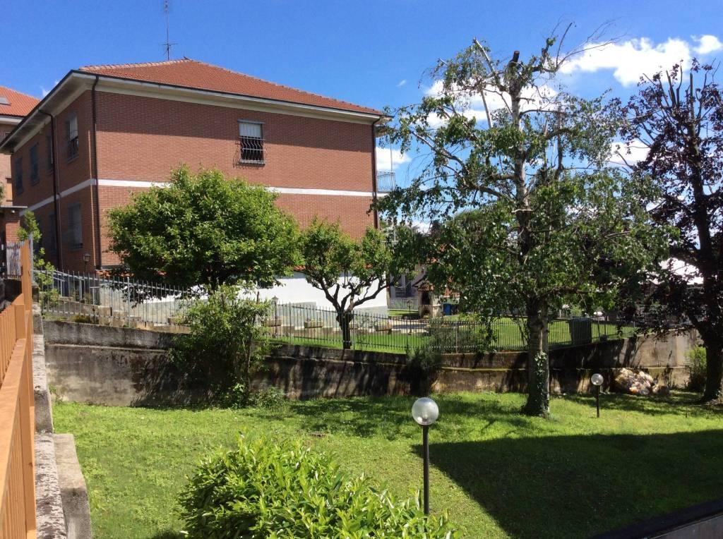 Appartamento in vendita strada Belmonte Moncalieri
