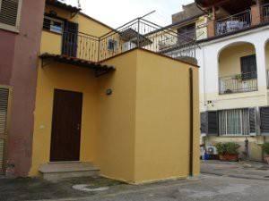 Appartamento in ottime condizioni in affitto Rif. 7969391