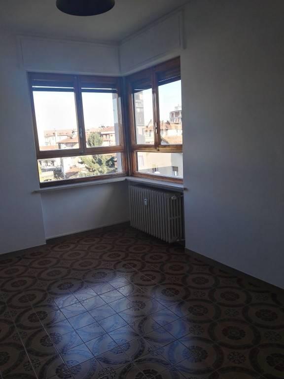 Appartamento in affitto a Saluzzo, 4 locali, prezzo € 480 | CambioCasa.it