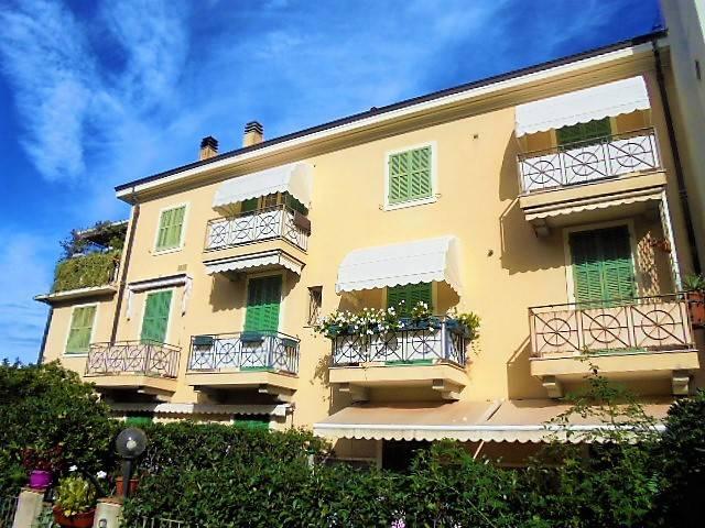 Appartamento in vendita a Bordighera, 2 locali, prezzo € 279.000 | PortaleAgenzieImmobiliari.it