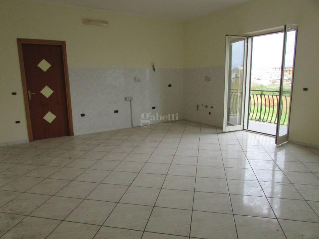 Appartamento in ottime condizioni in affitto Rif. 8495800