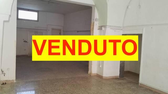 Soluzione Indipendente in vendita a Veglie, 9999 locali, prezzo € 88.000 | Cambio Casa.it