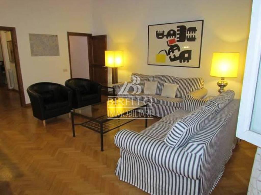 Appartamento in Vendita a Firenze Centro: 3 locali, 80 mq