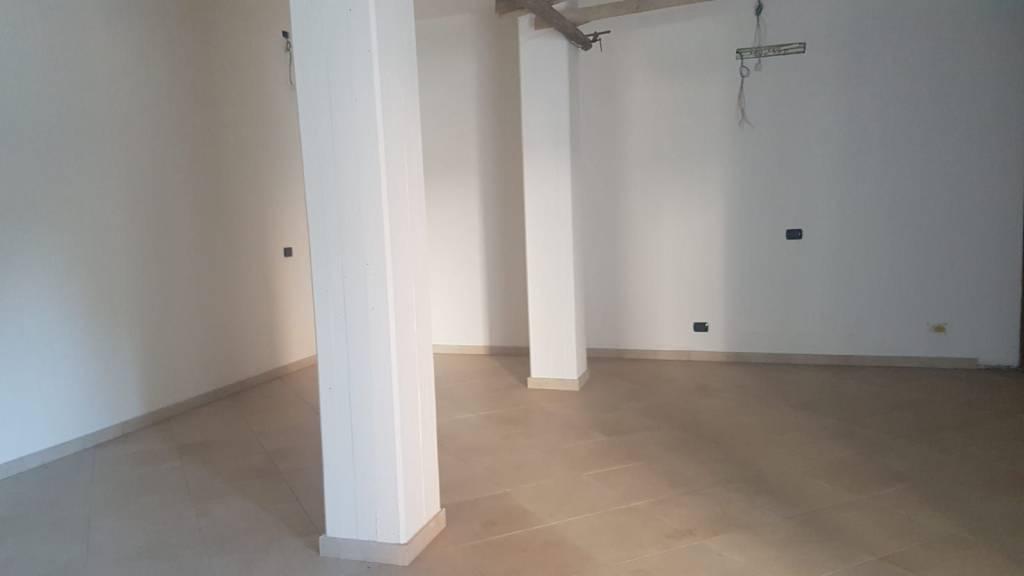 Appartamento in vendita Rif. 8492848