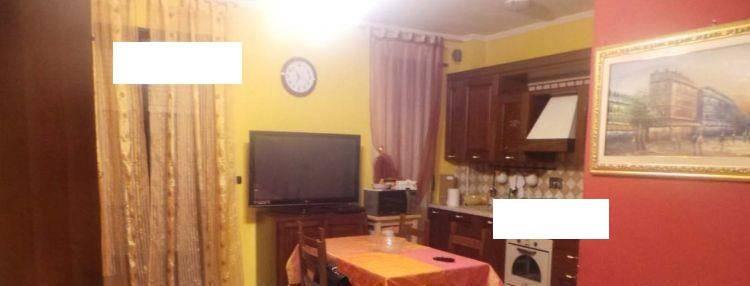 Appartamento in buone condizioni in vendita Rif. 8495731