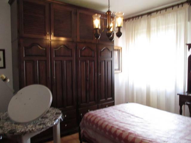 Appartamento in buone condizioni in vendita Rif. 8509120