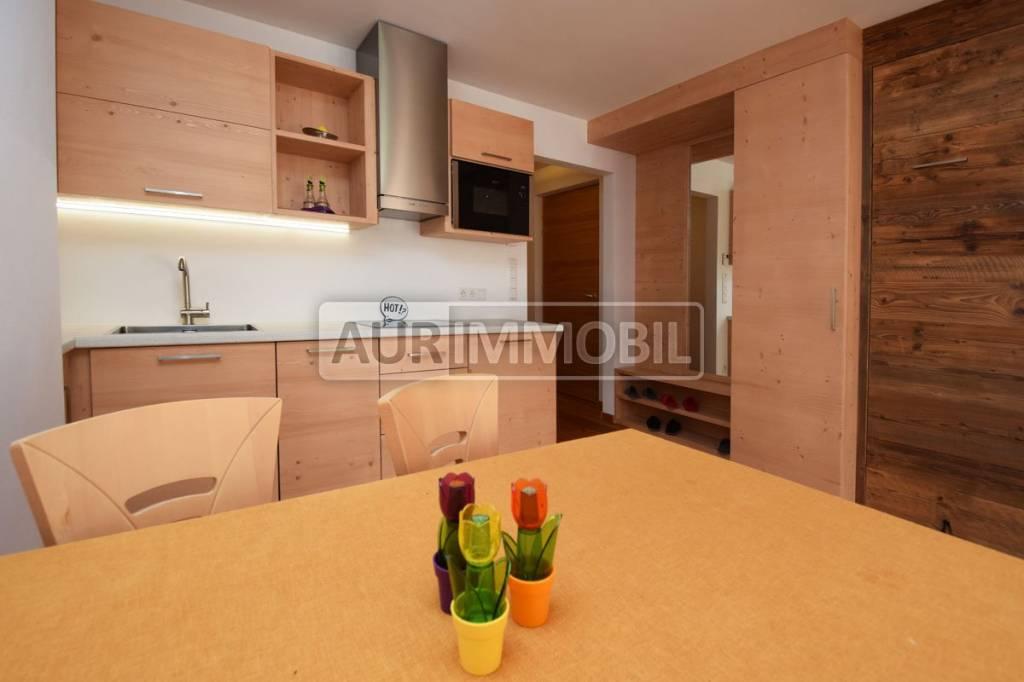 Appartamento in vendita Rif. 4360668