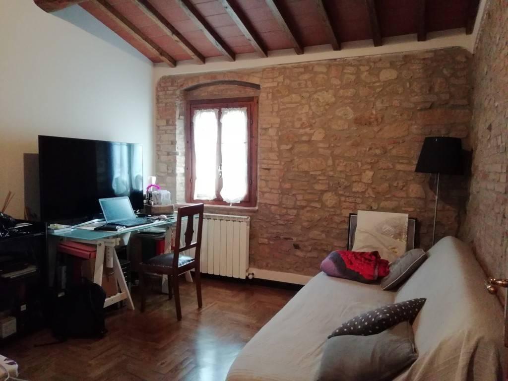 Casa indipendente -  Montaione