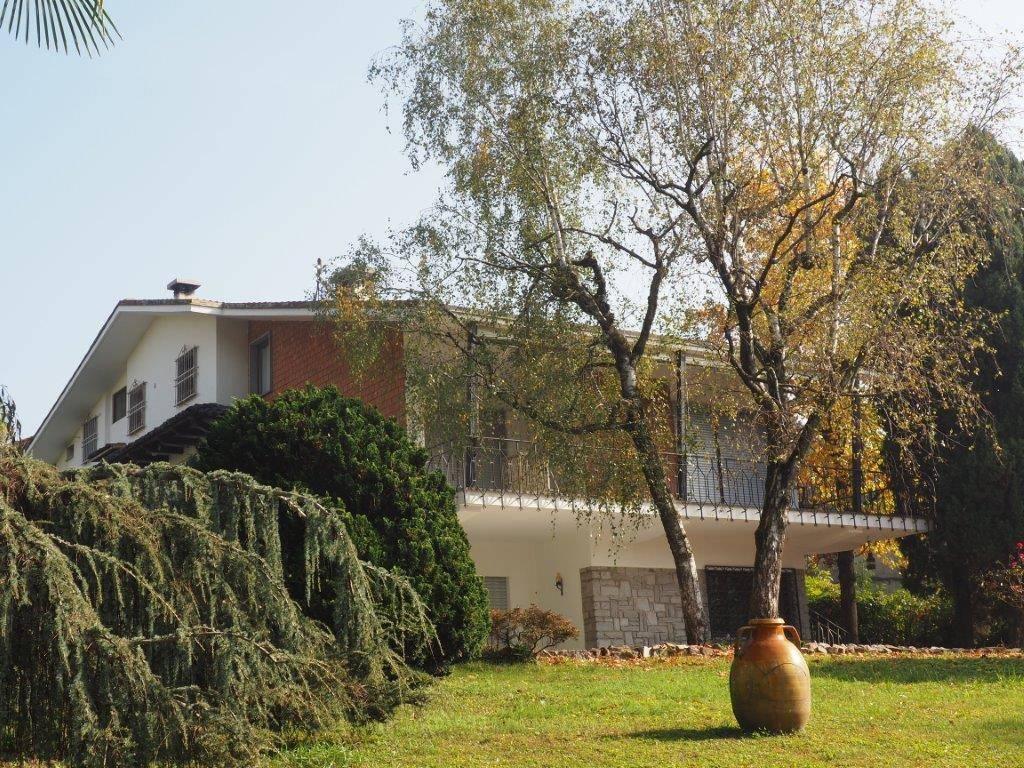 Villa in ottime condizioni in vendita Rif. 8589795