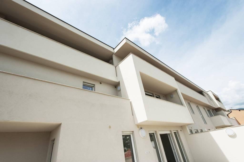 Appartamento in vendita Rif. 8483419