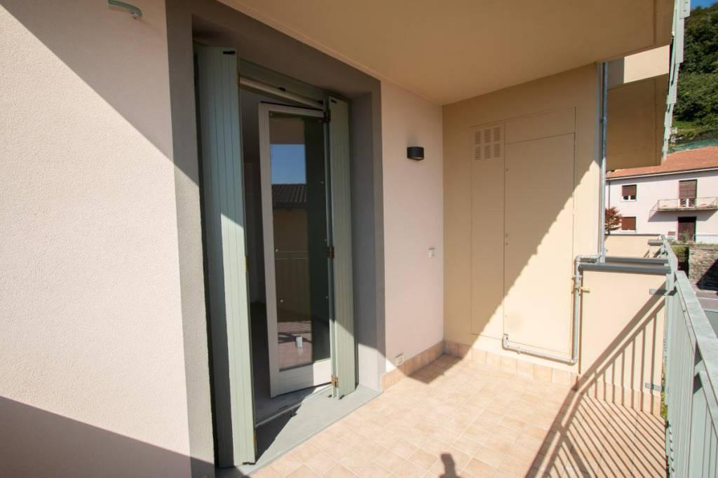 Appartamento in vendita Rif. 8508739