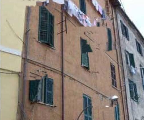 Appartamento in buone condizioni in vendita Rif. 8509329