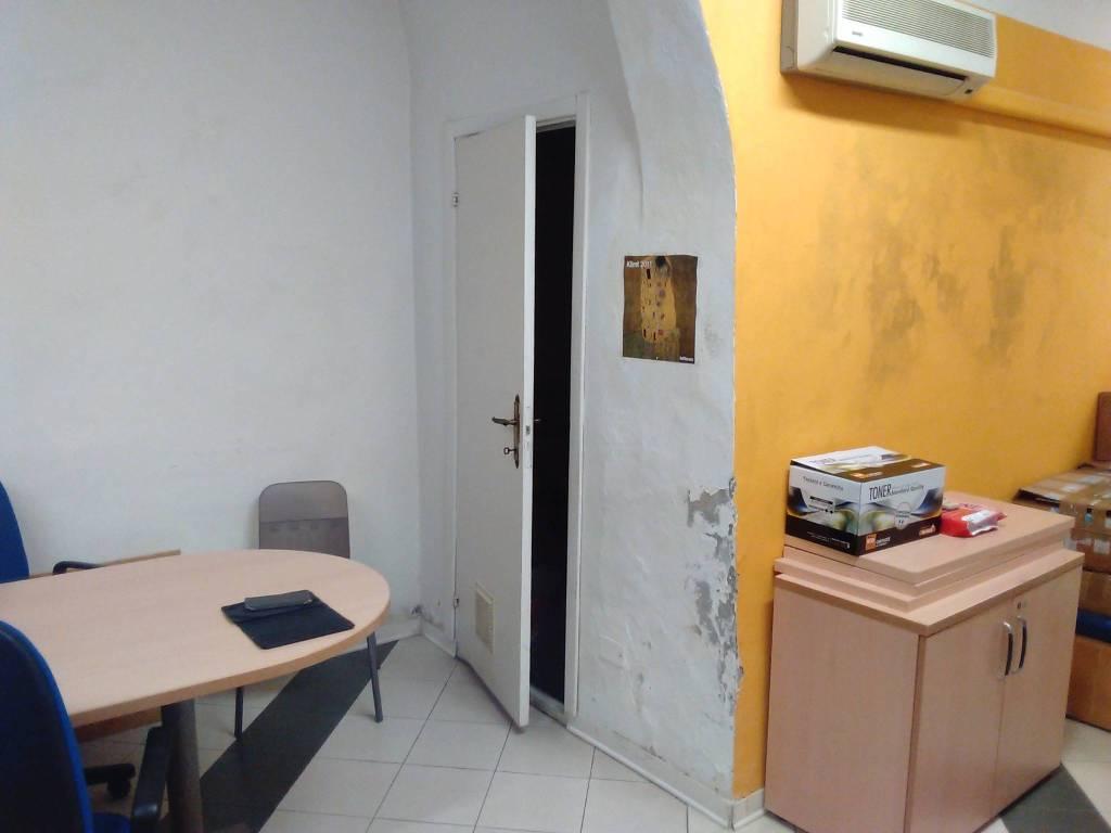 Fondo uso uffico studio commerciale Rif. 8509039