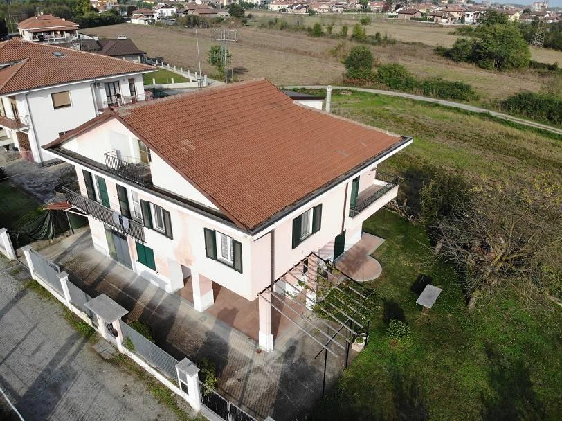 Villa in ottime condizioni in vendita Rif. 8507289