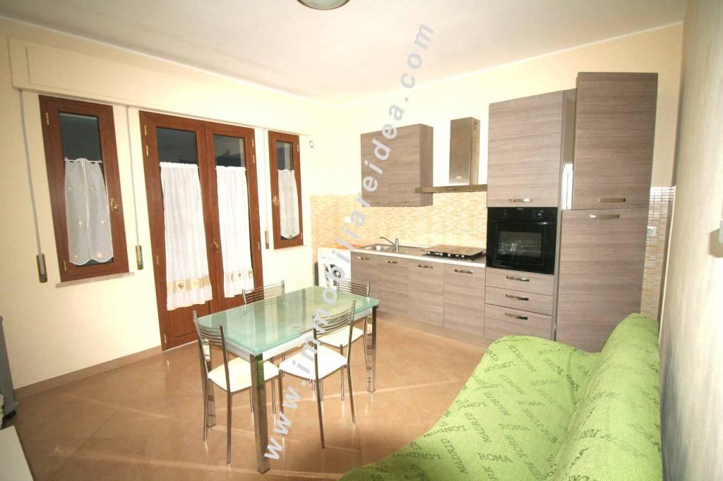 Appartamento in Vendita a Rosignano Marittimo Centro: 4 locali, 75 mq